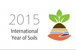 International Year of Soils