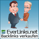 everlinks2