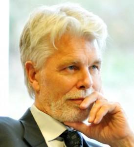Prof. Dr. Paul Vlek