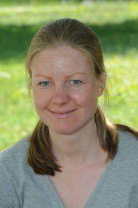 Dr. Silvia Gschwendtner