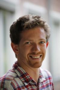Lars Konen