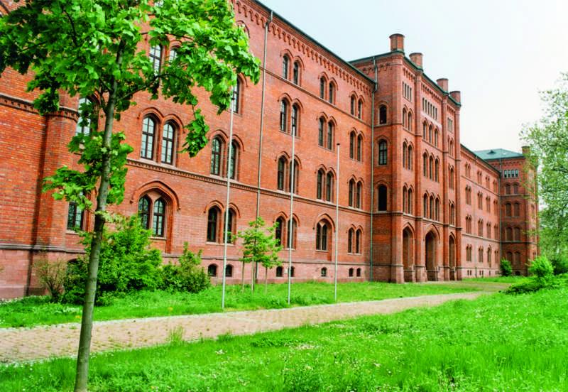 Bodenkunde und vorsorgender Bodenschutz am Hessischen Landesamt für Naturschutz, Umwelt und Geologie