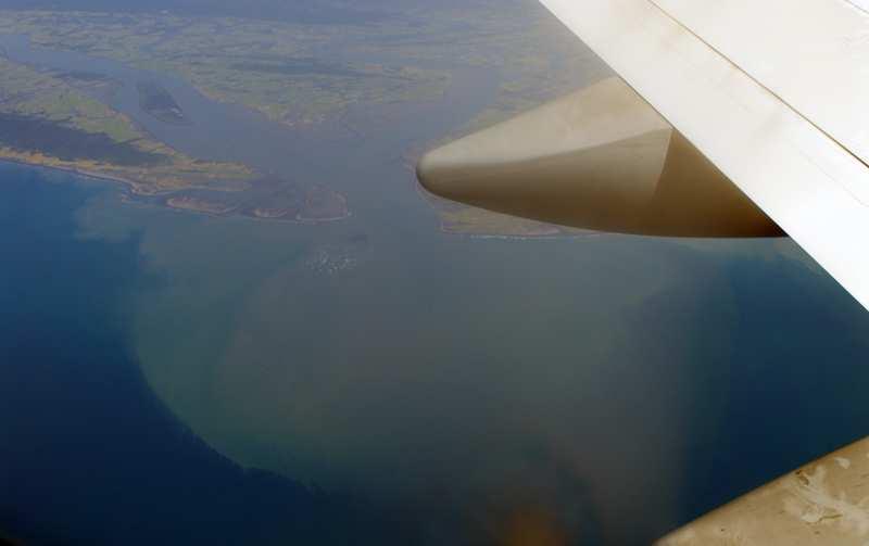 Ganges-Delta