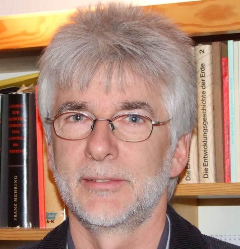 Dr. Frank-M. Czapek