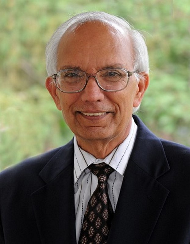 Prof. Rattan Lal