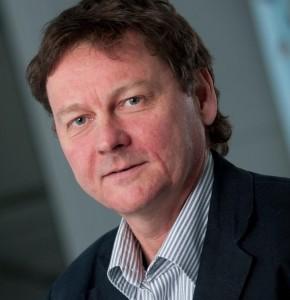 Prof. Dr. Hans-Jörg Vogel