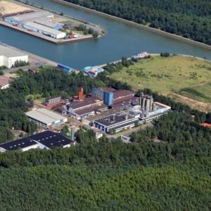 W. Neudorff GmbH KG – Umweltfreundliche Pflanzsubstrate ohne Torf
