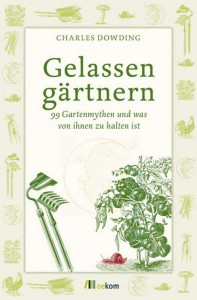 Gartenmythen