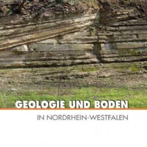 Nordrhein-Westfalen auf den Grund geschaut