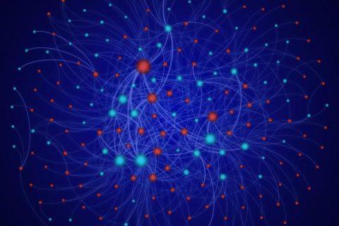 Nanopartikel in der Umwelt und im Boden bleiben unberechenbar