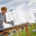 25 Jahre ZALF: Forschungszentrum mit internationaler Strahlkraft feiert Jubiläum
