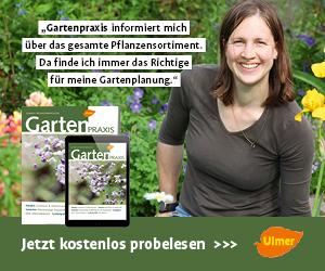https://www.gartenpraxis.de/