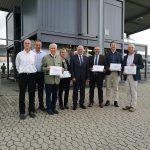 Hochschule Geisenheim erhält Projektförderung des BMEL