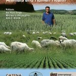 New book: The Nexus of Soils, Plants, Animals and Human Health