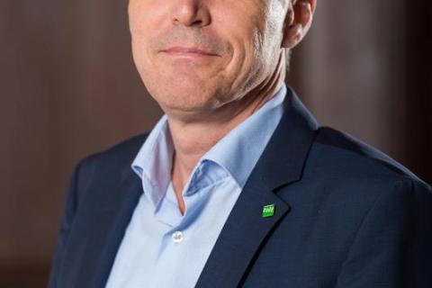 Ist die Landwirtschaft auf den Klimawandel vorbereit? Interview mit Prof. Dr. Frank Ewert vom Leibniz-Zentrum für Agrarlandschaftsforschung (ZALF).