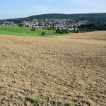 Bauernverband zum Bodenzustandsbericht und zum Weltbodentag