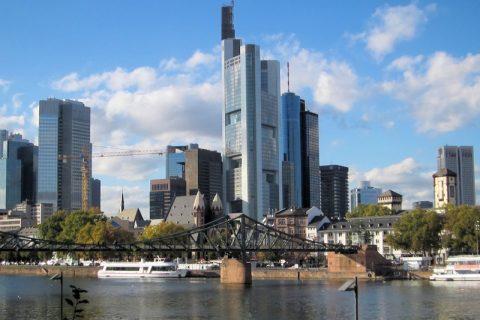 Frankfurt a. M. will Böden des Jahres 2021 killen