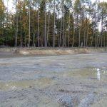 Waldböden: Ihre Vernichtung und Belastung durch Windparks in Trinkwasserschutzgebieten schreiten voran – Beispiele aus Hessen