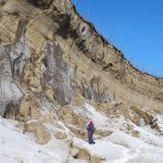 Oldest permafrost in Siberia discovered
