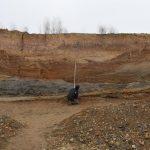 Vulkanausbruch sorgt bis heute für gute Böden